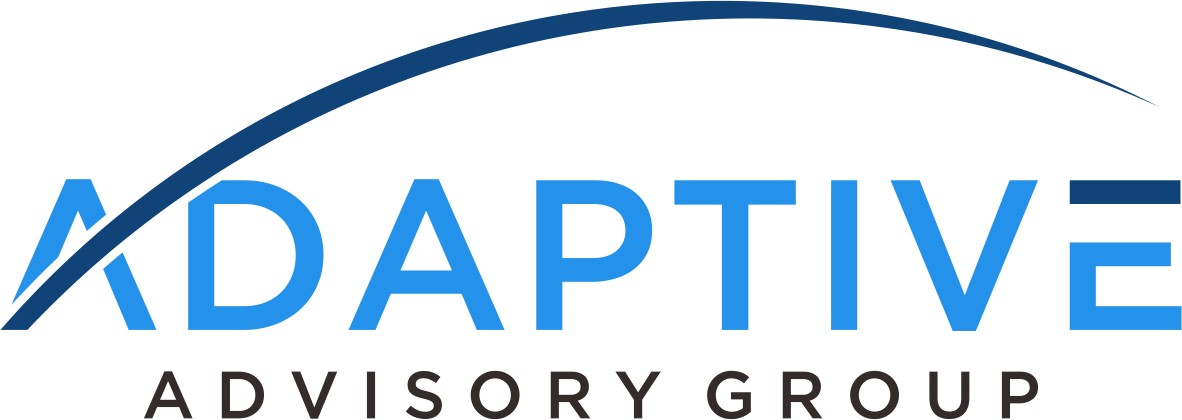 Adaptive Advisory Group Logo